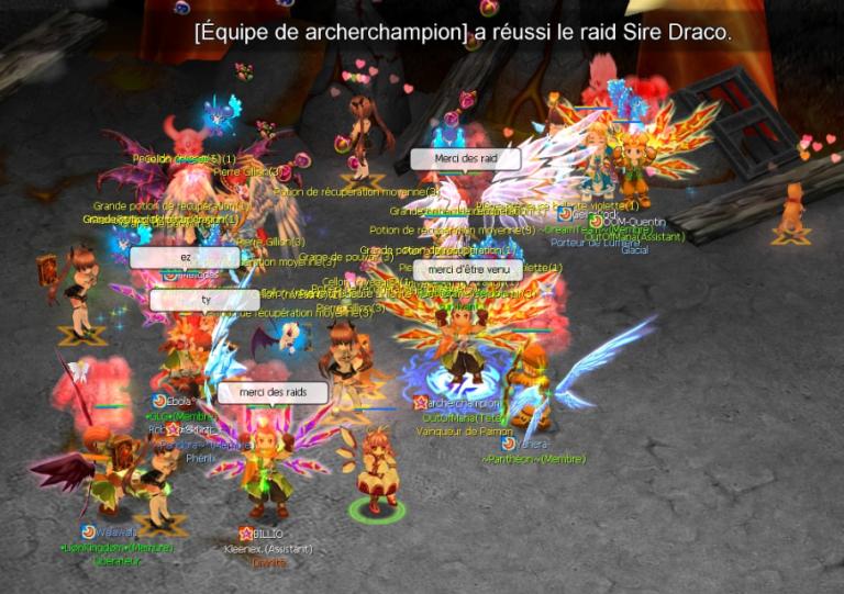raid-draco